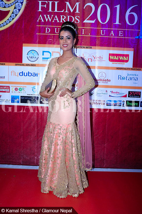 nefta-2016-red-carpet-32