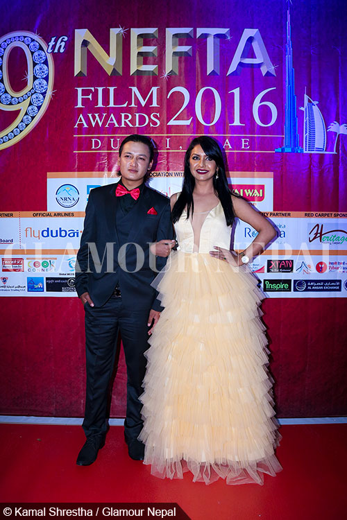 nefta-2016-red-carpet-35