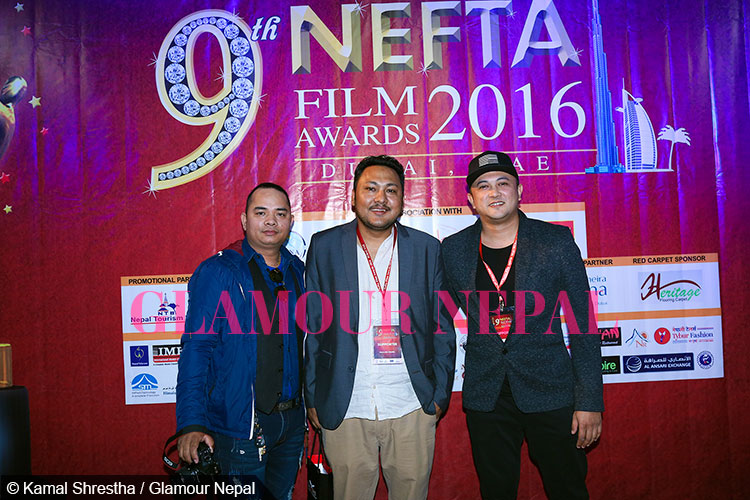 nefta-2016-red-carpet-37