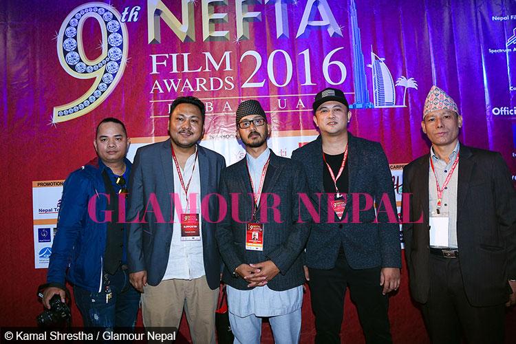 nefta-2016-red-carpet-39