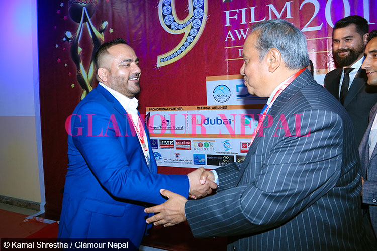 nefta-2016-red-carpet-44