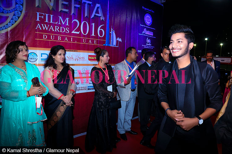 nefta-2016-red-carpet-7