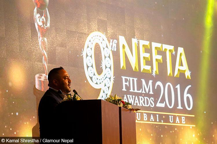 nefta-film-awards-2016-1