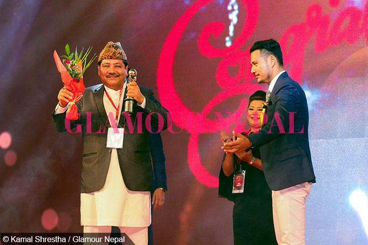 nefta-film-awards-2016-12