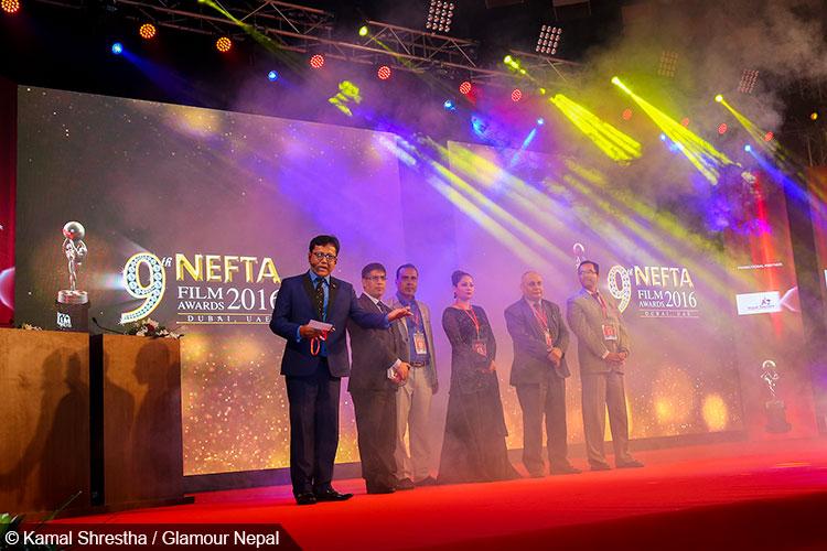 nefta-film-awards-2016-2