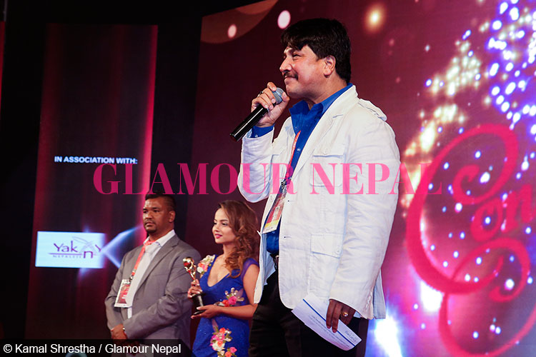 nefta-film-awards-2016-26