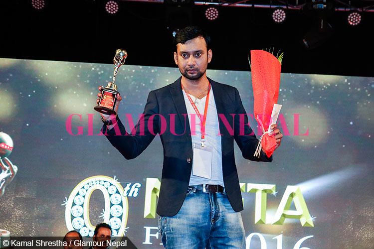 nefta-film-awards-2016-27