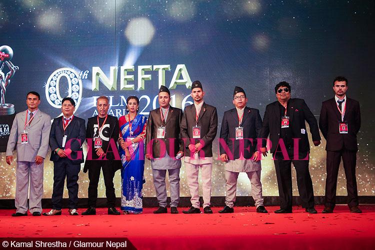 nefta-film-awards-2016-28