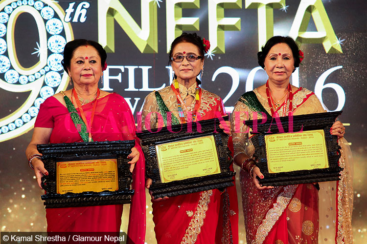 nefta-film-awards-2016-33