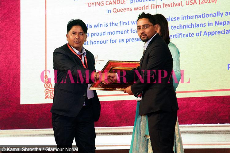 nefta-film-awards-2016-34
