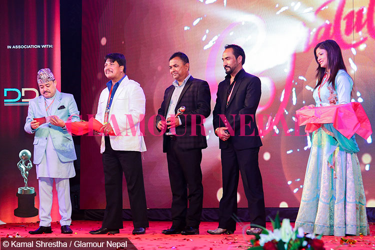 nefta-film-awards-2016-42