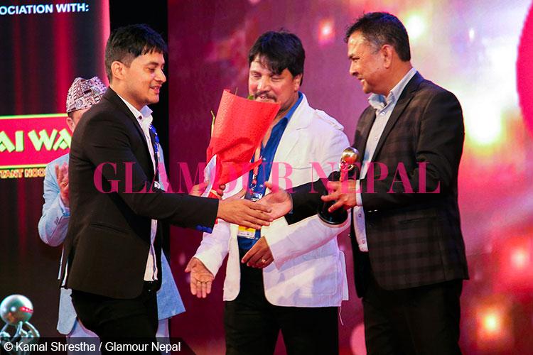 nefta-film-awards-2016-43