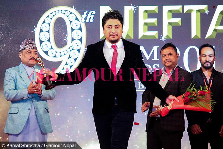 nefta-film-awards-2016-44
