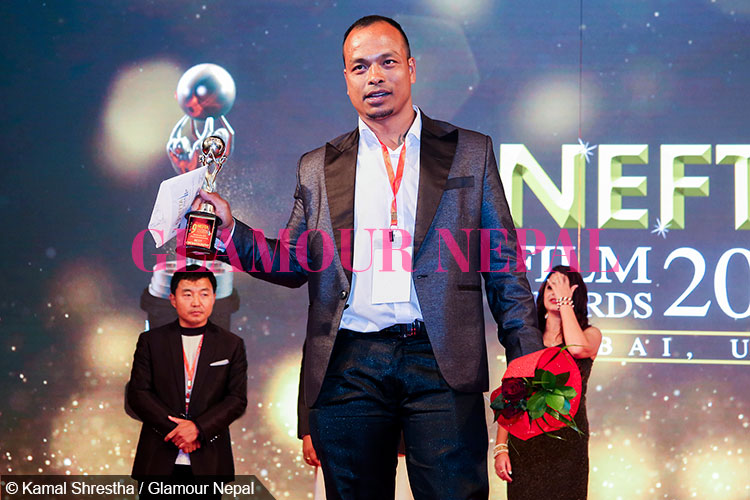 nefta-film-awards-2016-46