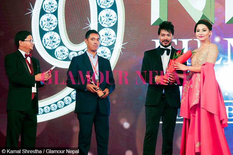 nefta-film-awards-2016-48