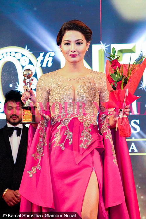 nefta-film-awards-2016-49