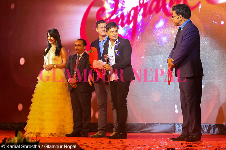 nefta-film-awards-2016-5