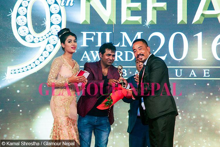 nefta-film-awards-2016-52
