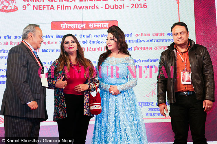 nefta-film-awards-2016-57