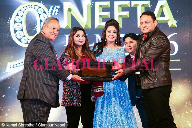 nefta-film-awards-2016-58