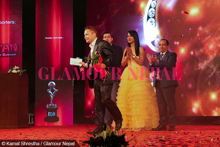 nefta-film-awards-2016-6