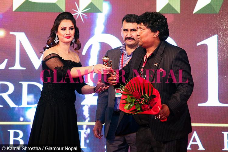 nefta-film-awards-2016-60