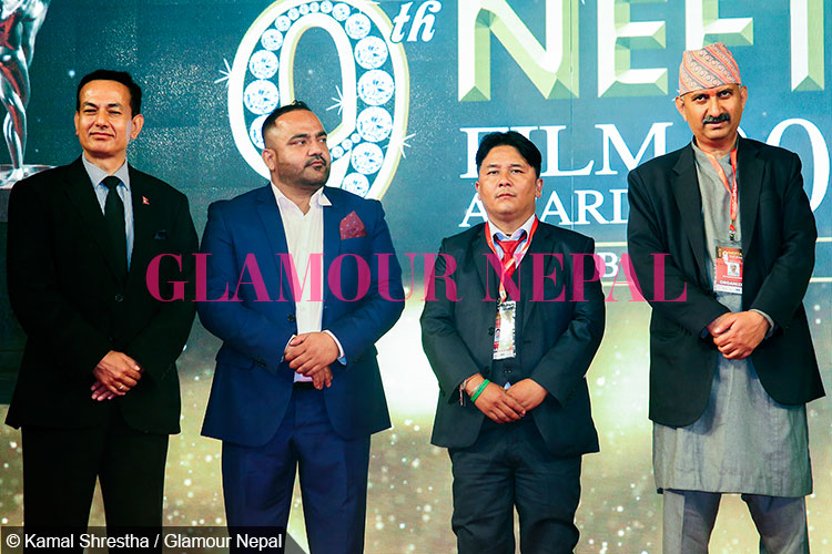 nefta-film-awards-2016-62