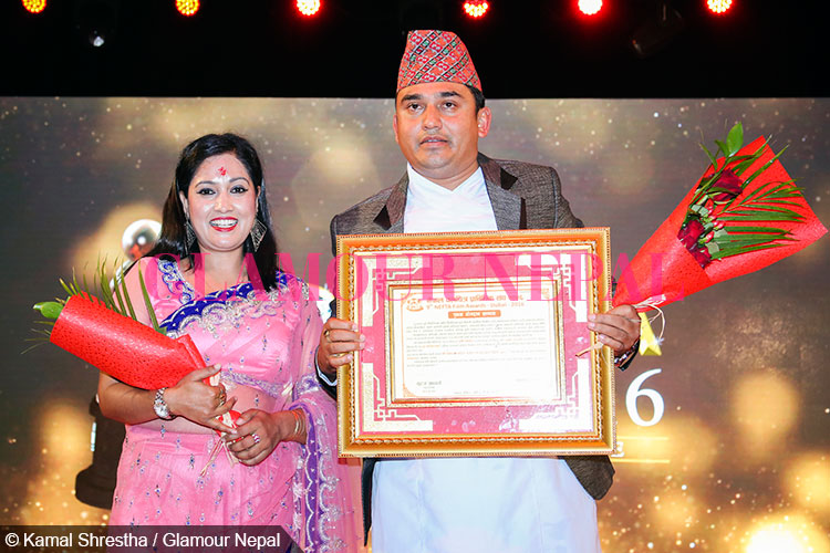 nefta-film-awards-2016-65