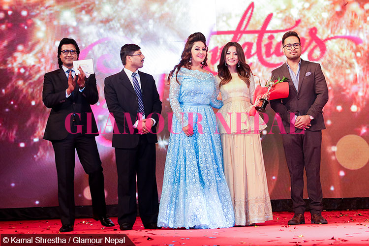 nefta-film-awards-2016-69
