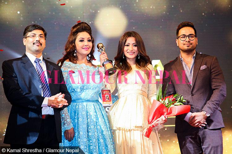 nefta-film-awards-2016-70