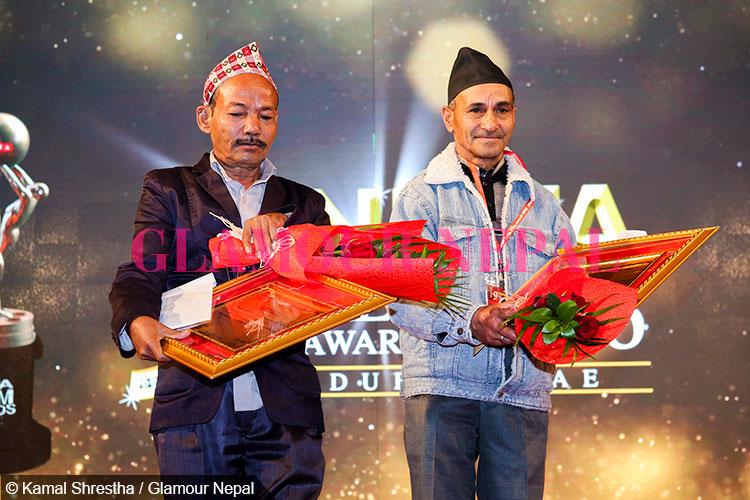 nefta-film-awards-2016-74