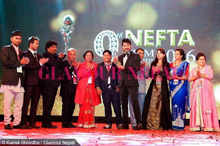 nefta-film-awards-2016-77