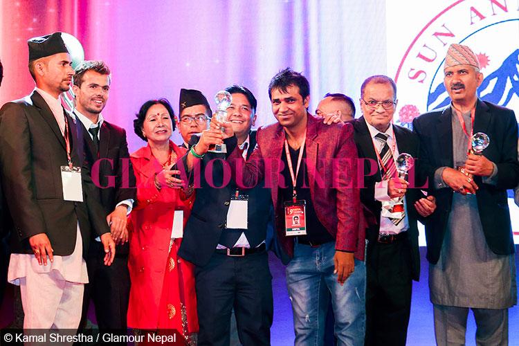 nefta-film-awards-2016-81