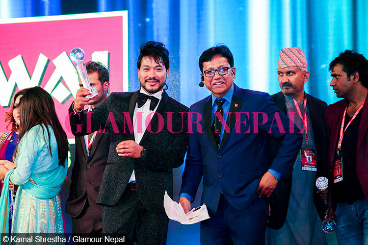nefta-film-awards-2016-82