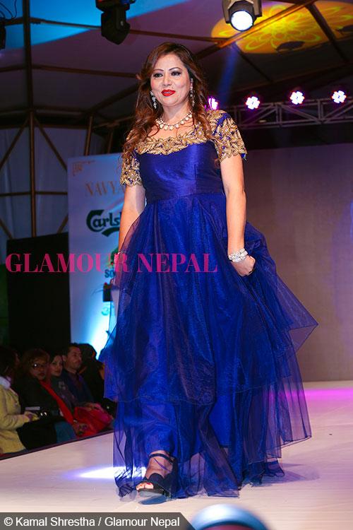 sarita-lamichhane-de-celebrity-runway