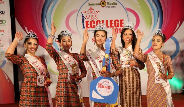 miss-ecollege-2016-winners