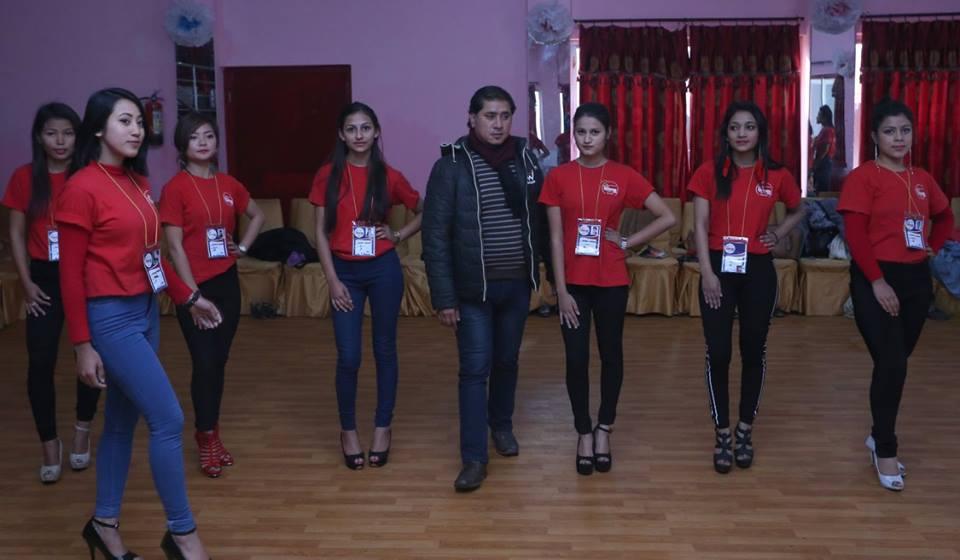 miss-ecollege-training-1