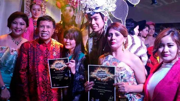 fashion-asia-awards-1