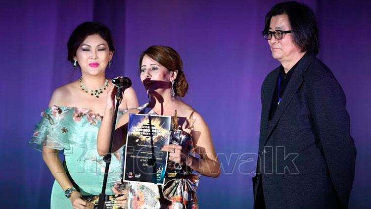 fashion-asia-awards-2
