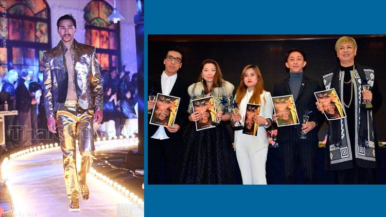 fashion-asia-awards-3